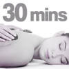 LaStone® Soothing back & shoulder massage – 30 minutes Gift Voucher